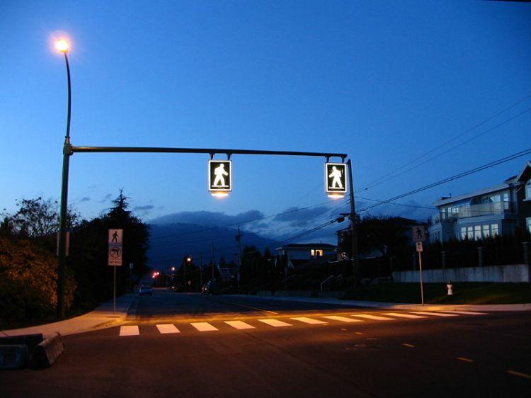 800px-Crosswalk_in_Burnaby_British_Columbia_Canada