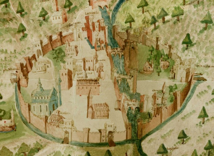 Parma_nel_XV_secolo