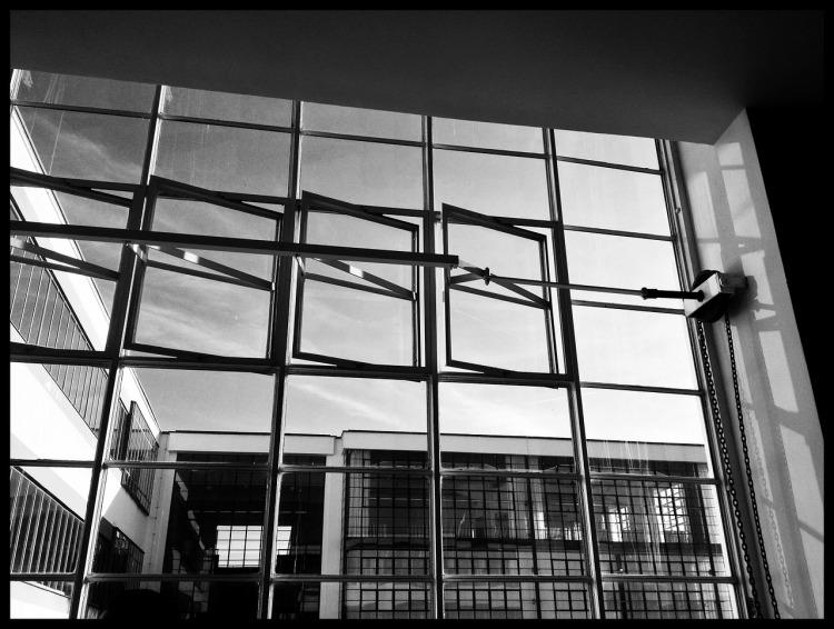 windows-546729_1280